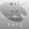 Art on Sommerberg