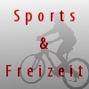 Sports and Freizeit